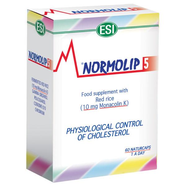 Normolip5-60-ING