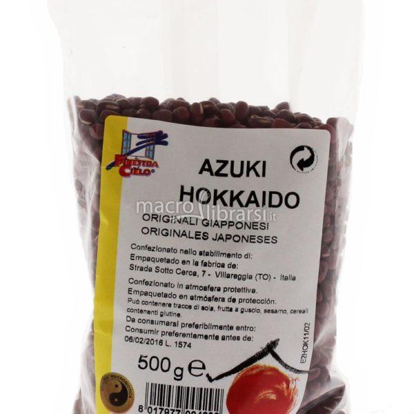azuki-hokkaido-84707