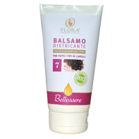Flora BELLESSERE BALSAMO BIO 150 ml