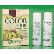Naturerbe Color Erbe – Tintura per capelli
