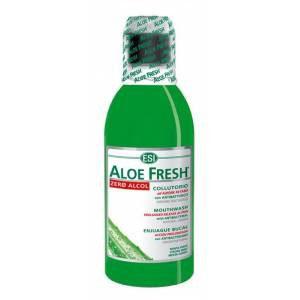 Aloe Fresh Colluttorio esi