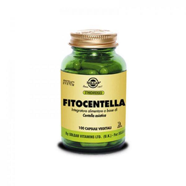 fitocentella_3