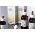 amamelide 50 ml fito farmaceutica