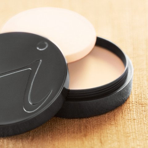"""Jane Iredale ABSENCE® Oil Control Primer """"Absence 1"""""""