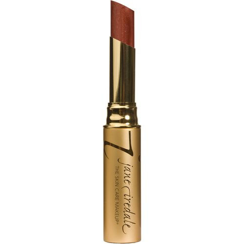 Jane Iredale JUST KISSED® LIP PLUMPER Rimpolpante NYC