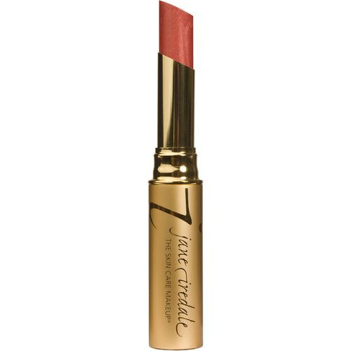 Jane Iredale JUST KISSED® LIP PLUMPER Rimpolpante Sydney