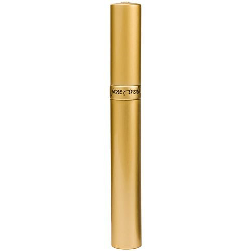 "Jane Iredale PURELASH™ LENGTHENING ""Jet Black"" Mascara"