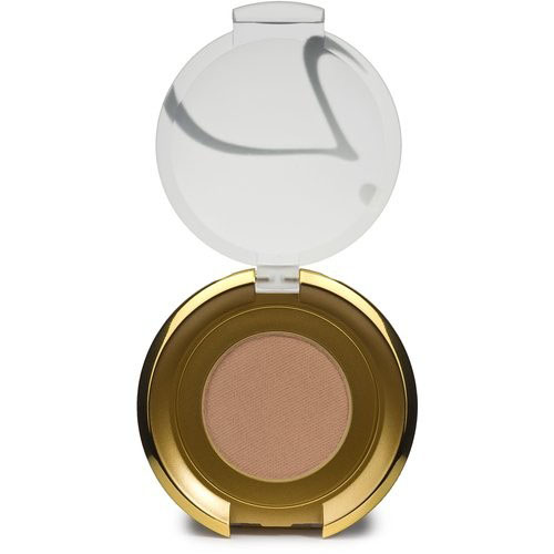 "Jane Iredale PUREPRESSED® EYESHADOW ""Cappuccino"" Ombretto"