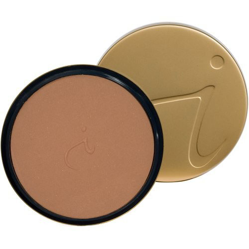Jane Iredale SO-BRONZE® 1 Terra
