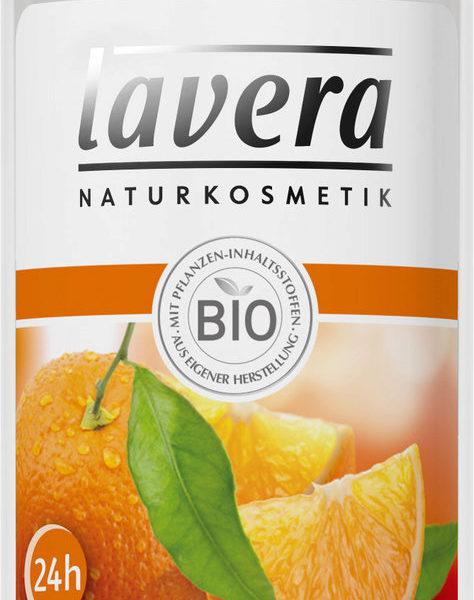lavera-deo-spray-arancia-bio-olivello-spinoso-bio-75-ml-486533-it