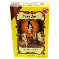 sitarama-henne-biondo-dorato-polvere