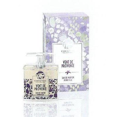 Vent de Provence Parfume.