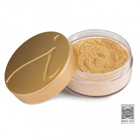 Bisque-Amazing-Base—Loose-Mineral-Powder