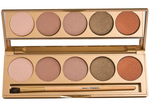 perfectly-nude-eye-shadow-kit