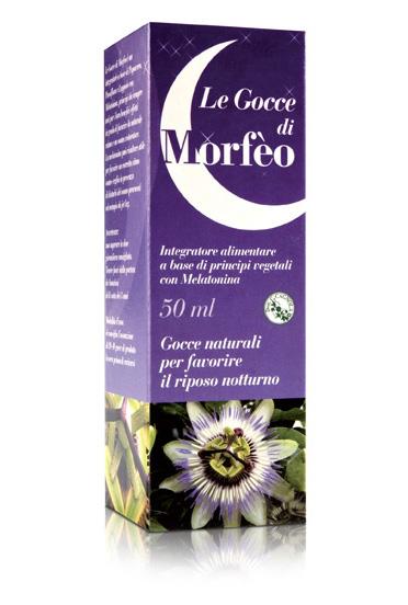 LE-GOCCE-DI-MORFEO-drops-50-ml