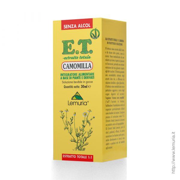 et-camomilla-vegan-ok