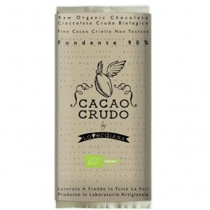 Cacao_Crudo_90-300×300