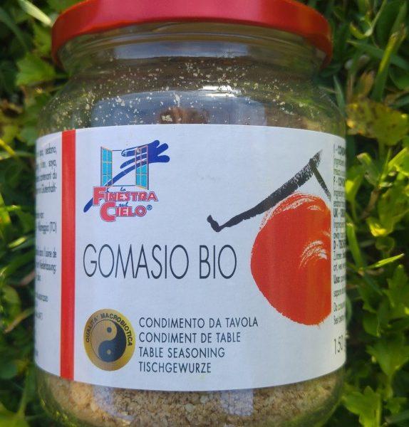 GOMASIO-FINESTRA-SUL-CIELO-150-GR