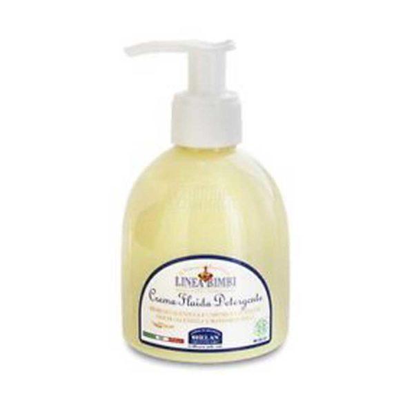 crema-fluida-detergente-linea-bimbi-helan
