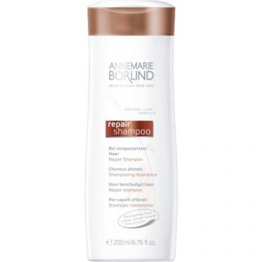 shampoo-rigenerante-annemarie-borlind