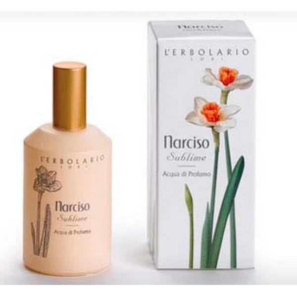 narciso-sublime-acqua-profumo-100-ml