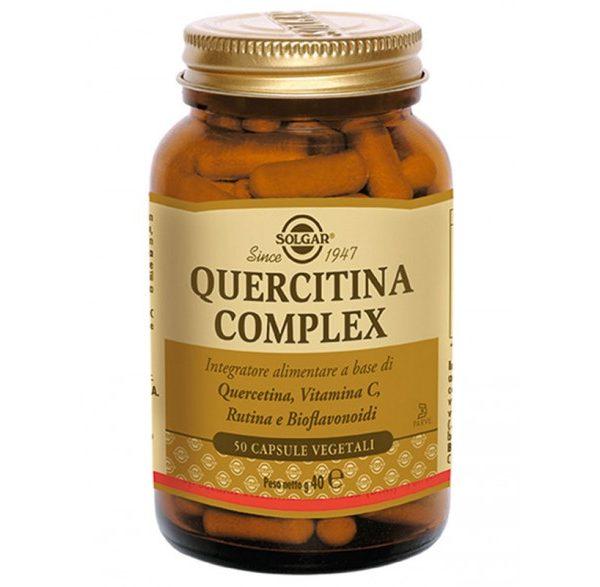 solgar-quercitina-complex