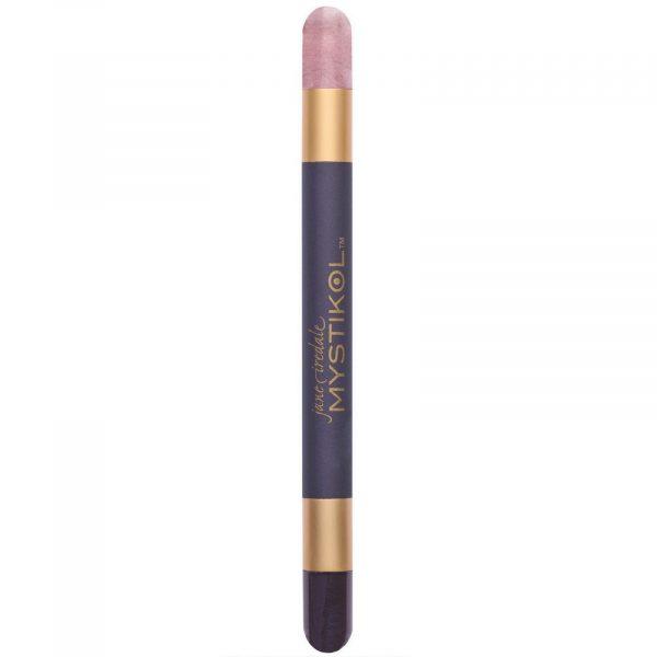 27437-jane-iredale-mystikol-amethyst-eyeliner-highlighter-1-pcs-20170926-141252