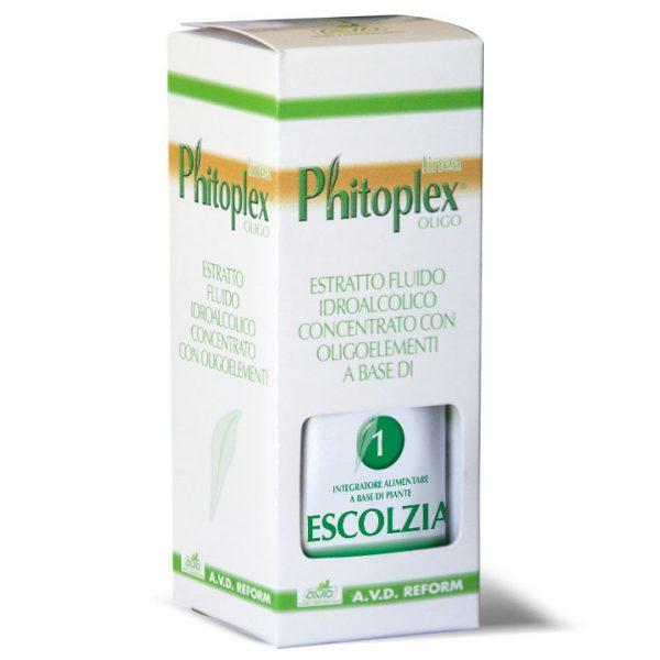 N1PhitoplexEscolzia