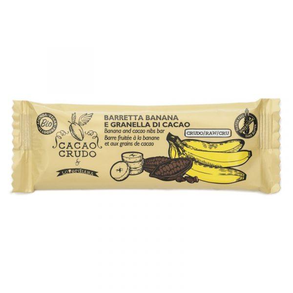 cacao-crudo-barretta-banana-e-granella-di-cacao