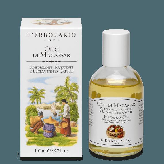 erbolario-macassar-olio