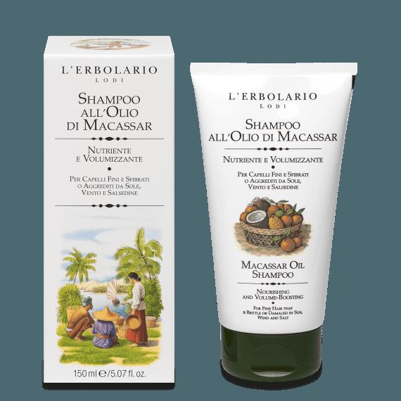 erbolario-macassar-shampoo