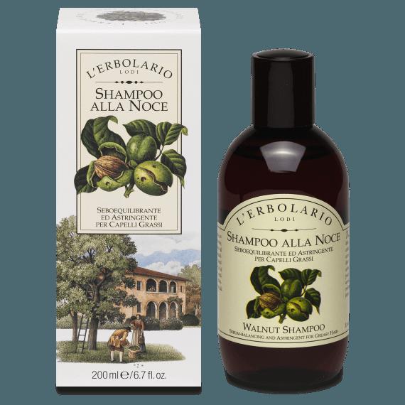 erbolario-noce-shampoo