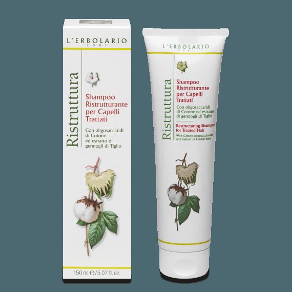 erbolario-ristruttura-shampoo
