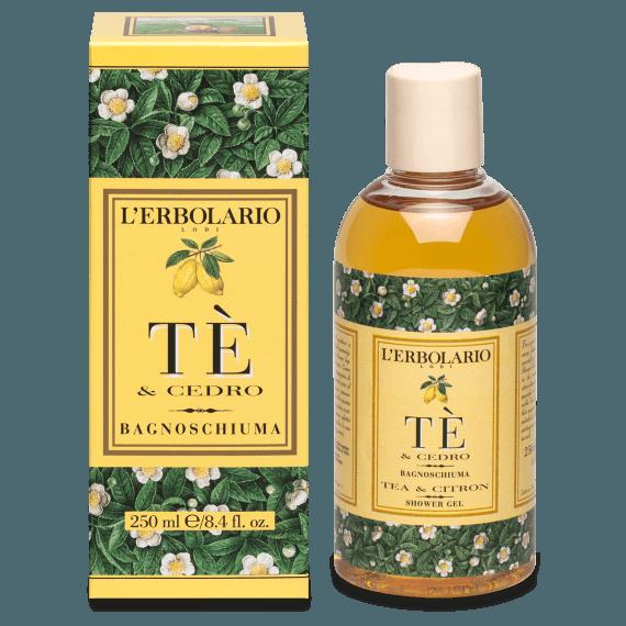 erbolario-tecedro-bagnoschiuma