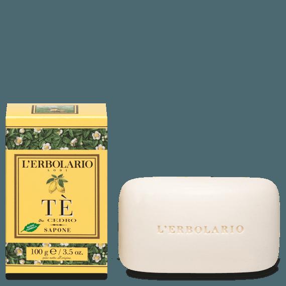 erbolario-tecedro-sapone