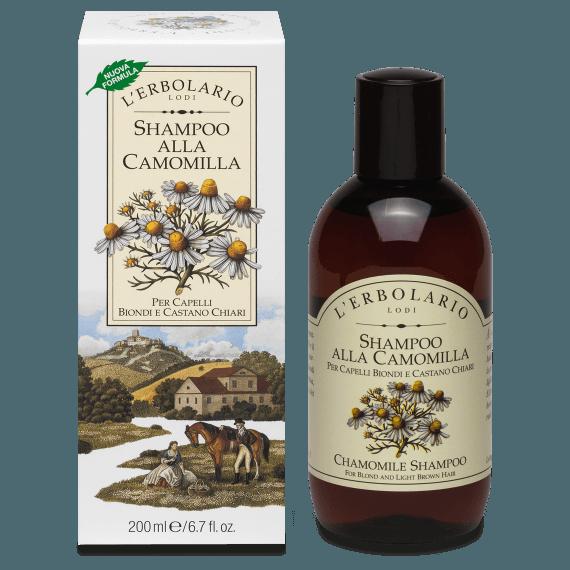 erboristeria-camomilla-shampoo