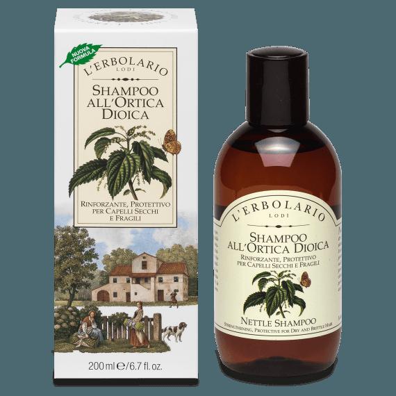 erboristeria-orticadioica-shampoo