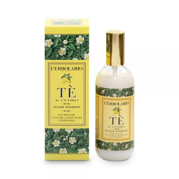 l-erbolario-te-e-cedro-elisir-odoroso-per-idratare-levigare-e-profumare-l-epidermide-150-ml