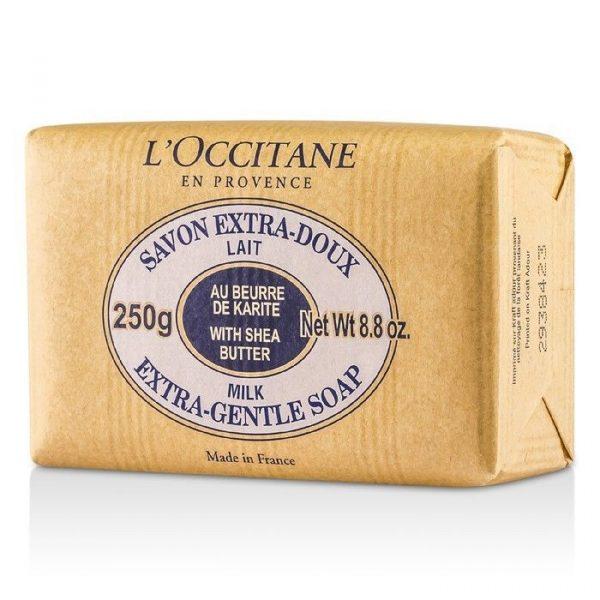 occitane-karitelait-sapone250